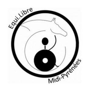 Equi.Libre Midi-Pyrénées